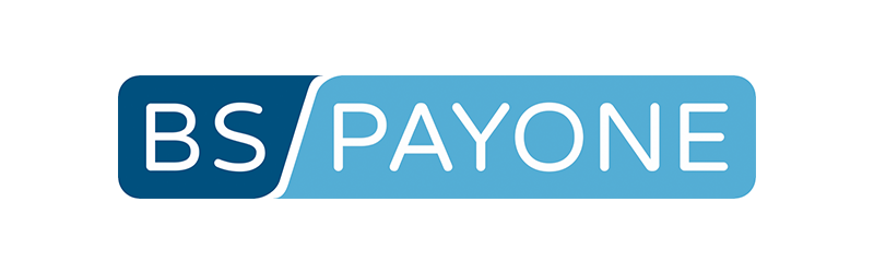 Logo Payone